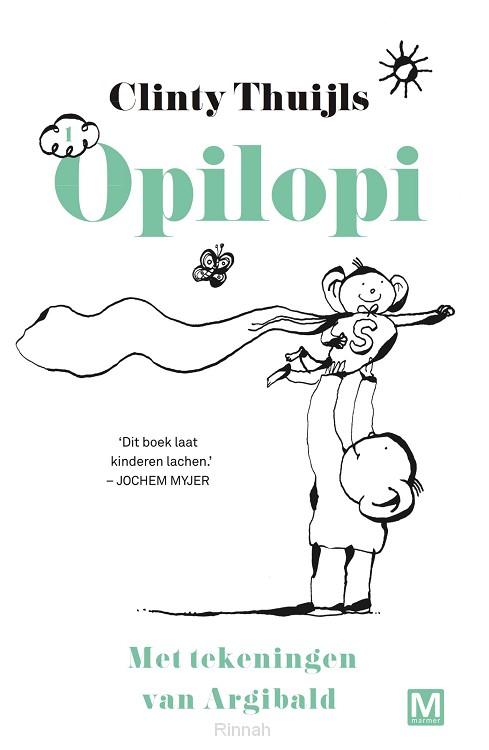 Opilopi