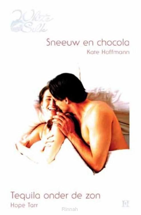 Sneeuw en chocola ; Tequi