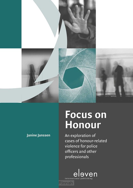 Focus on Honour