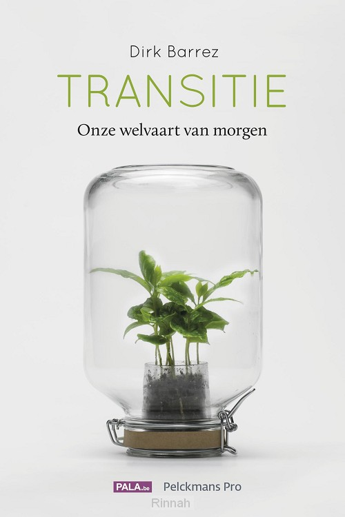 Transitie