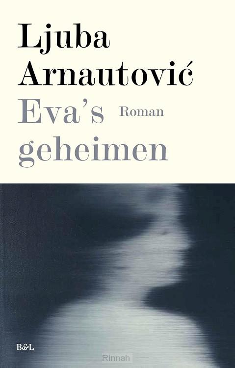 Eva's Geheimen