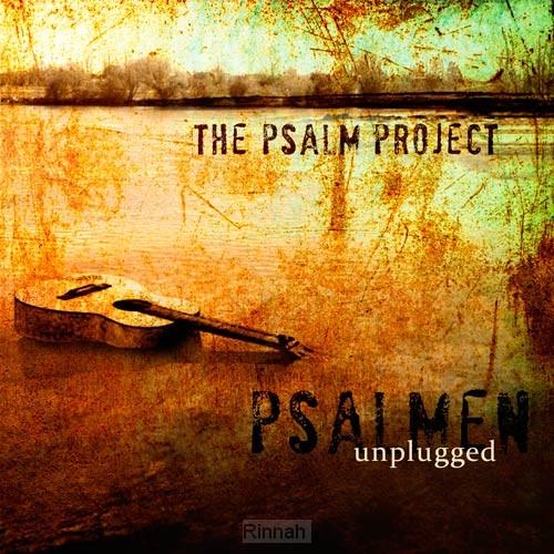 Psalmen unplugged