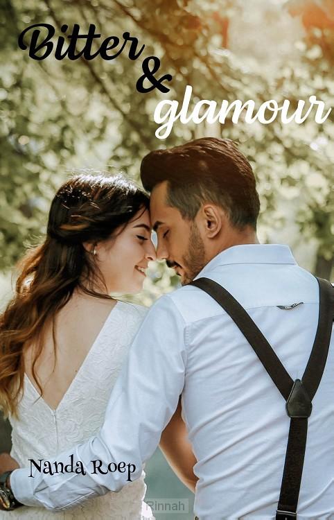 Bitter & glamour