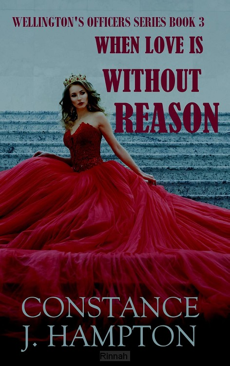 When Love is without Reason