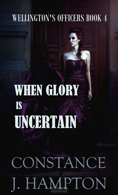 When Glory is Uncertain