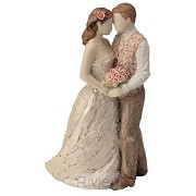 Figurine celebrations 15 cm