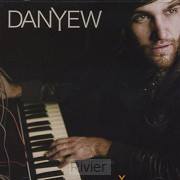 Danyew - ep