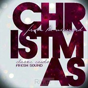 Christmas Classic Carols Freh Sound