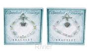 Bracelets abundant