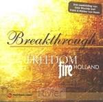 Breakthrough ZIE 9789087450076