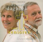 Byna elke dagboek voor senioren