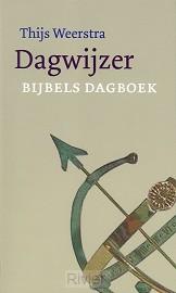 Dagwijzer