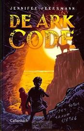 Arkcode