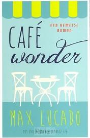Cafe wonder