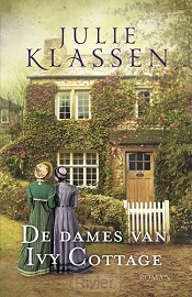 Dames van ivy cottage