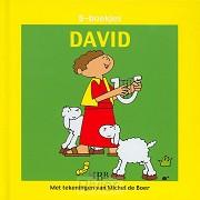 B-boekjes david