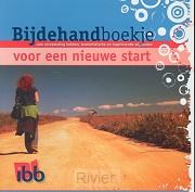 Bydehandboekje voor een nieuwe start