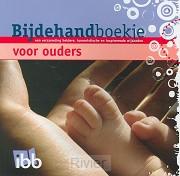Bijdehandboekje voor ouders