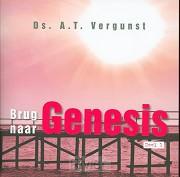 Brug naar genesis 1