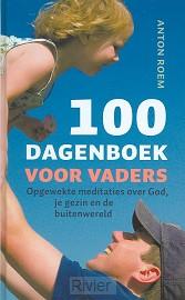 100 dagenboek voor vaders