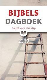 2019 Bijbels dagboek standaard