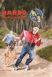 Bardo vindt een schat