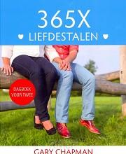 365 x liefdestalen