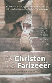 Christen en de farizeeer