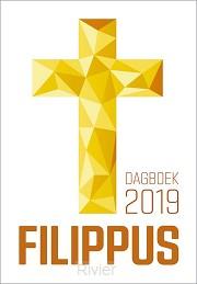 2019 Filippus dagboek