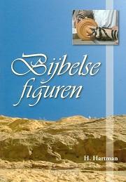 Bybelse figuren