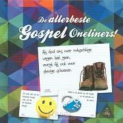 Allerbeste gospel oneliners