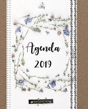 2019 MajesticAlly vrouwenagenda