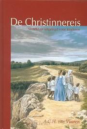 ChristINNEreis voor kinderen