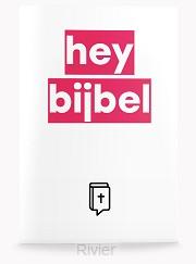 Hey bijbel