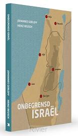 Onbegrensd israel