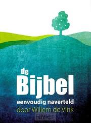 Bijbel eenvoudig naverteld