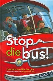 Stop die bus