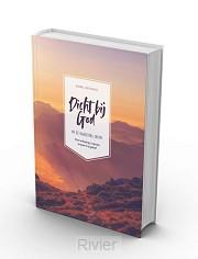 Dicht bij God studiebijbel