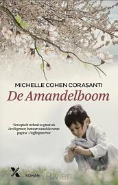 Amandelboom