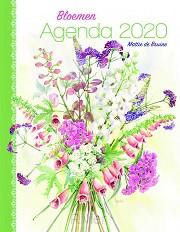 Agenda 2020 bloemen