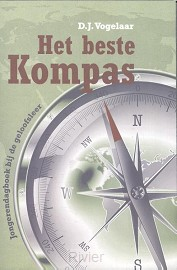 Beste kompas