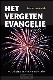 Vergeten evangelie
