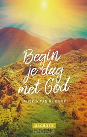 Begin je dag met God