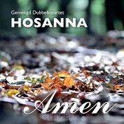 Amen (CD)