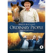 Dvd ordinary people