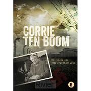 Boom, Corrie ten documentaire
