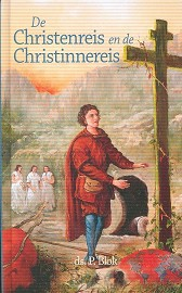 Christenreis en de christinnereis A6