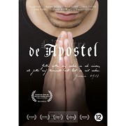 Apostel/L'apotre