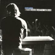Between Earth & Sky (CD&DVD)