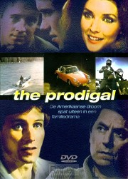 Dvd prodigal